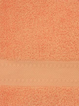 Eponge 500g - abricot