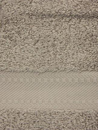 Eponge 500g - sable