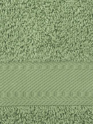 Eponge 500g - vert