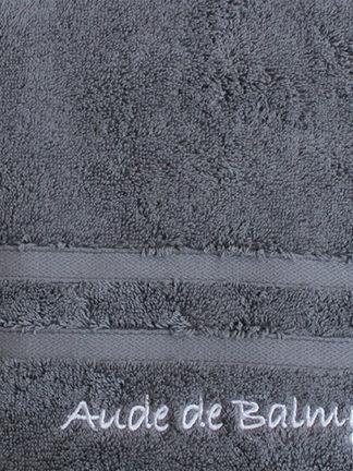 Eponge 600g - anthracite