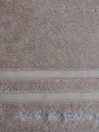 Eponge 600g - sable
