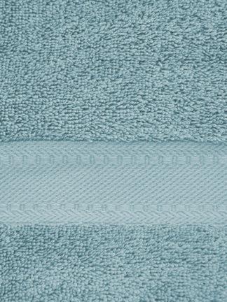 Eponge 500g - bleu givre